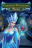 Christmas Patchwork: Frozen [Download]