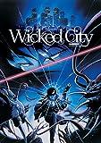 Wicked City [Import]