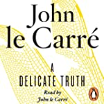 A Delicate Truth (Unabridged)