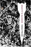 Gravity's Rainbow (Penguin Classics Deluxe Edition) (0143039946) by Thomas Pynchon