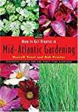 How to Get Started in Mid-Atlantic Gardening