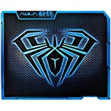 AULA Varanus Komododensis Gaming Mouse Mat (300*235*3mm)