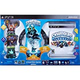 Skylander's Spyro's Adventure Starter Pack - Playstation 3