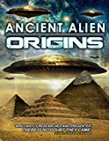 Ancient Alien Origins [DVD] [Import]