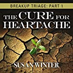 Breakup Triage: The Cure for Heartache | Susan Winter