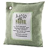 Moso Natural Air Purifying Bag, 500gm, Green