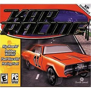 Kar Racing