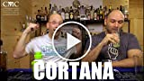 The Cortana Cocktail with SodaStream