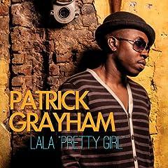 La La (Pretty Girl) [feat. Cache Royale & Clifton End] - Single