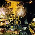 Prince - Sign O The Times (2pc) [Vinilo]<br>$756.00