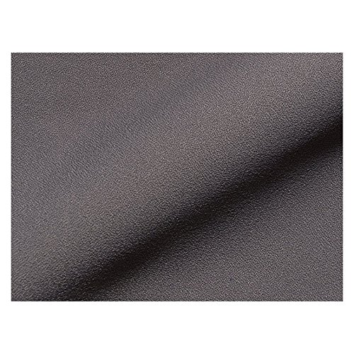 Polsterstoffe - Möbelstoffe - Saba CS - Trevira CS - Uni - Grau - MUSTER