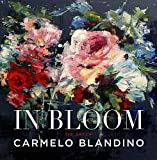 img - for In Bloom The Art of Carmelo Blandino book / textbook / text book