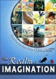 The Realm of Imagination: Favorite Stories from Cricket Magazine