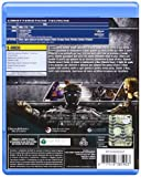 Image de Real steel [Blu-ray] [Import italien]