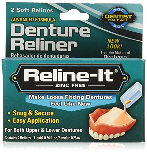 dentemp-reline-it-denture-reliner-kit