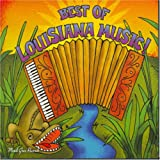 echange, troc Various Artists - B.O. Louisiana Music
