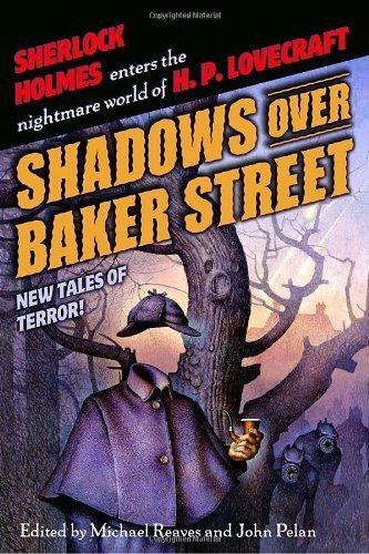 shadows-over-baker-street