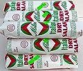 Milan Salami Chub Italian Dry 13oz (5 Pack)