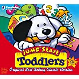 JumpStart Toddler