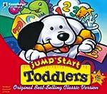 JumpStart Toddler Classic (Jewel Case)