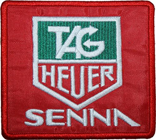 tag-heuer-senna-badge-embroidered-patch-4-sew-on-or-iron-on