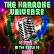 Breath of Life (Karaoke Version) [In the Style of Erasure]