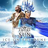 Ice On The Dune [VINYL] Empire Of The Sun