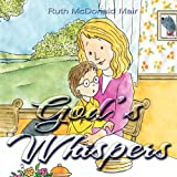 God's Whispers
