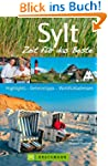 Reisef�hrer Sylt - Zeit f�r das Beste...