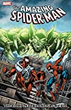 img - for Spider-Man: The Complete Clone Saga Epic Book 2 book / textbook / text book