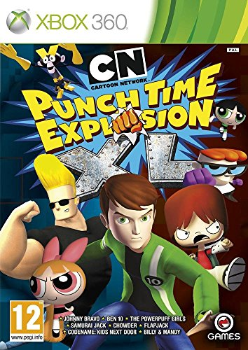 punch-time-explosion-xl