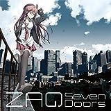 ZAQ「Seven Doors」