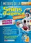 Soins d'urgence - AFGSU 2 - en fiches...