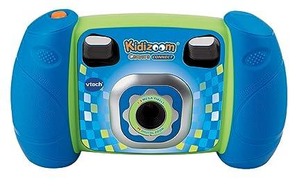 VTech Kidizoom Camera Connect