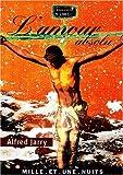 echange, troc Alfred Jarry - L'amour absolu
