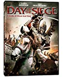 Day of the Siege [Import]