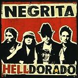 echange, troc Negrita - Helldorado