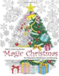 Magic Christmas: For Relaxation Medit...