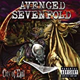 City of Evil thumbnail