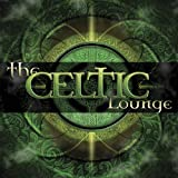 Celtic Lounge Various