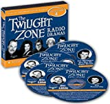 img - for The Twilight Zone Radio Dramas Collection 4 book / textbook / text book