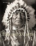 echange, troc Hans-Christian Adam - Edward Sheriff Curtis (1868-1952)