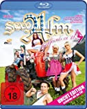 "Details zu ""Sexy Alm - Girlfriends on Tour Staffel 4 (Blu-ray Uncut - alle 10 Folgen)"""