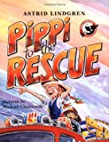 Image of Pippi to the Rescue (Pippi Longstocking)
