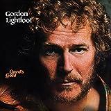 Gords Gold (180 Gram Audiophile Vinyl/Limited Anniversary Edition/Gatefold Cover)