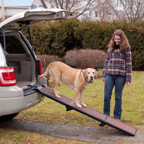 pet-gear-travel-lite-hunderampe-bis-50-kg-l-180-x-b-40-x-h-10-cm