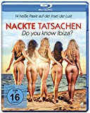 Image de Nackte Tatsachen - Do you know Ibiza?