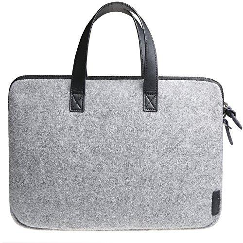 choisir un sac dos pour ordinateur mon bagage cabine. Black Bedroom Furniture Sets. Home Design Ideas