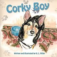 Corky Boy