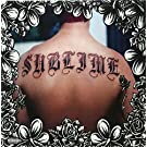 Sublime [2 LP Vinyl Reissue]